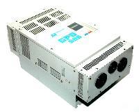 Magnetek GPD506V-A080 image