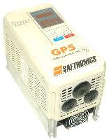 Magnetek  GPD506V-B008