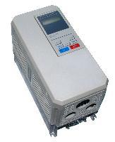 Magnetek  GPD506V-B011