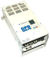 Magnetek  GPD506V-B080