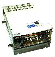 Magnetek  GPD506V-B240