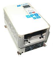 Magnetek GPD515C-A064 image