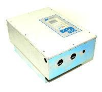 Magnetek GPD515C-A080 image