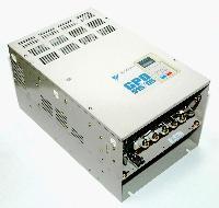 Magnetek GPD515C-A130 image