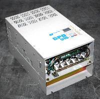Magnetek  GPD515C-A160