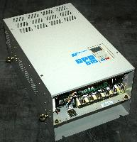 Magnetek  GPD515C-A183