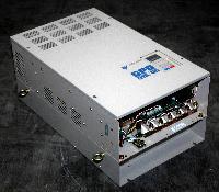 Magnetek  GPD515C-A224