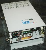 Magnetek  GPD515C-A300