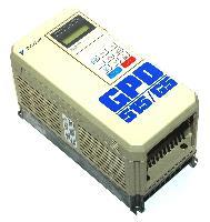 Magnetek  GPD515C-B003