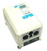 Magnetek  GPD515C-B034
