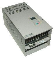 Magnetek  GPD515C-B065