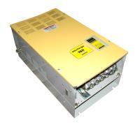 Magnetek  GPD515C-B128
