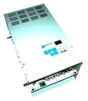 Magnetek  GPD515C-B165