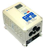 Magnetek  GPD515C-C006
