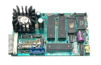 Kardex Remstar  GS25E