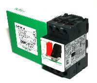 Schneider Electric  GV2ME06