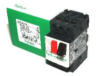 Schneider Electric  GV2ME16