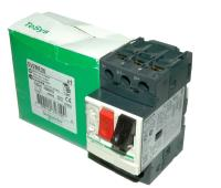 Schneider Electric  GV2ME20
