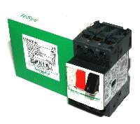 Schneider Electric  GV2ME32