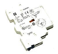 Schneider Electric  GVAN20