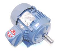 U.S. Electrical Motors  H308