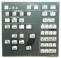 Yaskawa  H9100-65-401-00