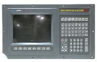 Okuma  HA-E0105-653-206