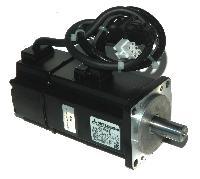 Mitsubishi HC-KFS23B image
