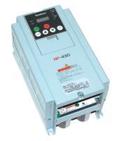 Sumitomo Corporation  HF4304-5A5