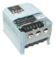 Sumitomo Corporation  HF4304-7A5