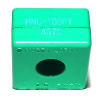 NANA Electronics  HNC-100PY