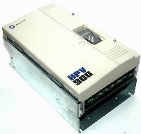 Magnetek  HPV900-4027-0E1-01