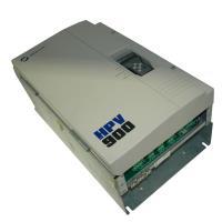 Magnetek  HPV900-4034-0E1-01