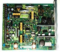 Toko Inc HS-01 image
