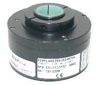 Dynapar  HS35R1024H344