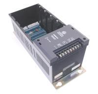 GE  IC610CHS110A