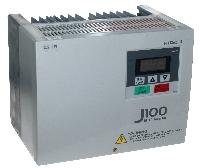 Hitachi, Ltd  J100-022SFE5