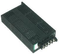 ELCO  J50-12