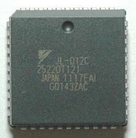 Yaskawa  JL-012C