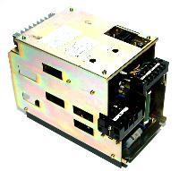 Yaskawa  JUSP-DCP60A