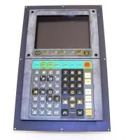 Yaskawa  JZNC-IOP02C-1