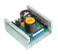 KB Electronics  KBLF-13
