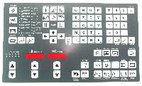 Mitsubishi  KS-4YZ402B-3