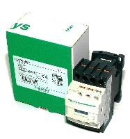 Schneider Electric  LC1D098G7