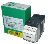 Schneider Electric  LC1D09BD