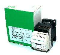 Schneider Electric  LC1D09G7