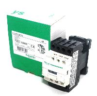 Schneider Electric  LC1D128G7