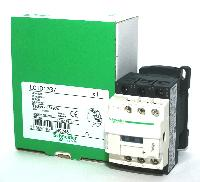 Schneider Electric  LC1D12G7