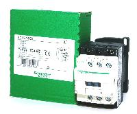 Schneider Electric  LC1D18G7