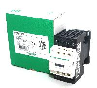 Schneider Electric  LC1D258G7